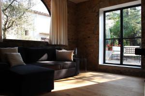 140-living-terrace