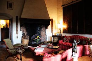 380-livingroom