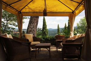 380-outdoor-gazebo